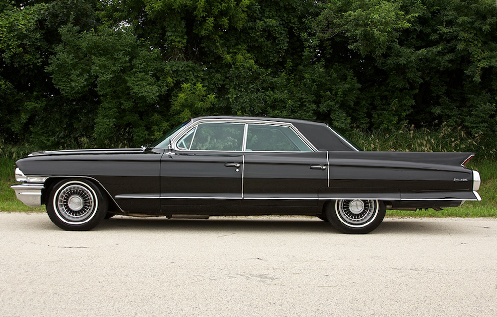 1966 Cadillac DeVille Convertible likewise File 1990 Mitsubishi Galant sedan as well File 1966 Cadillac deVille cnv   red   int likewise File '55 Cadillac Coupe  Orange Julep '10 likewise 1940 Coachcraft Roadster photo. on cadillac deville history