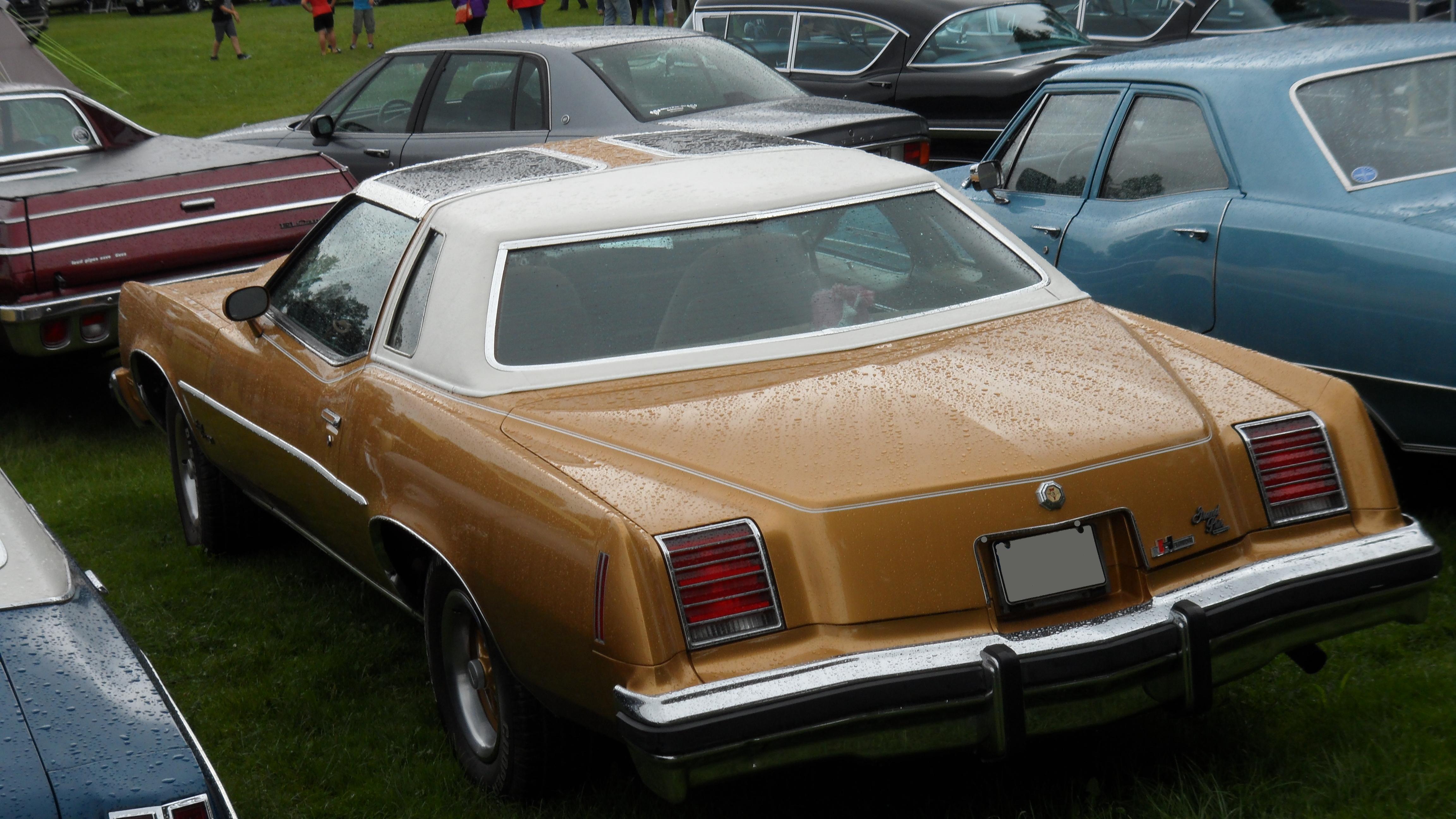 File 1976 Pontiac Grand Prix Lj Gae 0700b Jpg