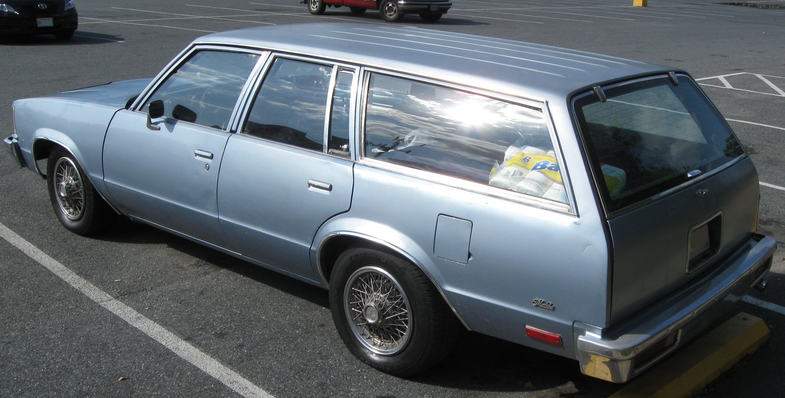 1978 chevy malibu station wagon for sale html