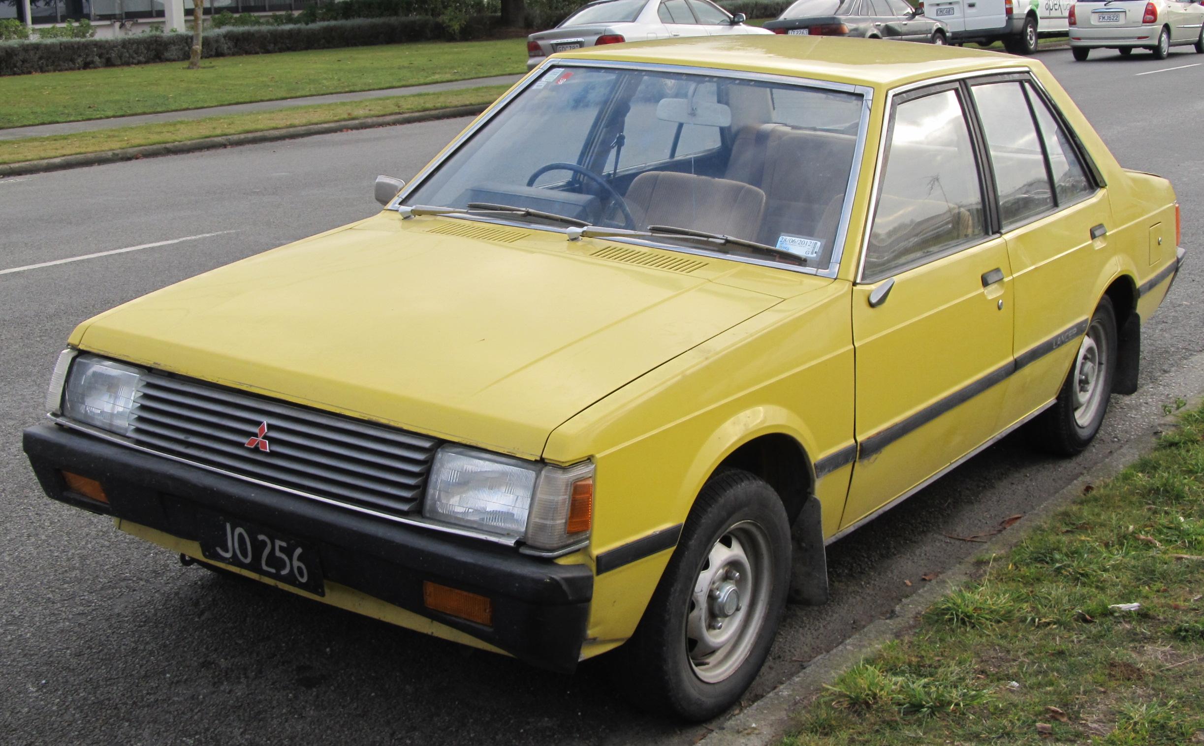1980_Mitsubishi_Lancer_1.2_Saloon_(7786492708).jpg
