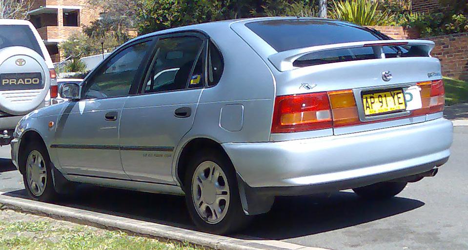 File 1996 1998 Toyota Corolla Ae102r Rv Seca 5 Door
