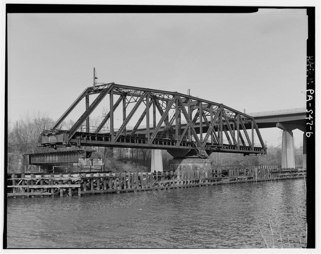 Gray S Ferry Bridge Wikipedia