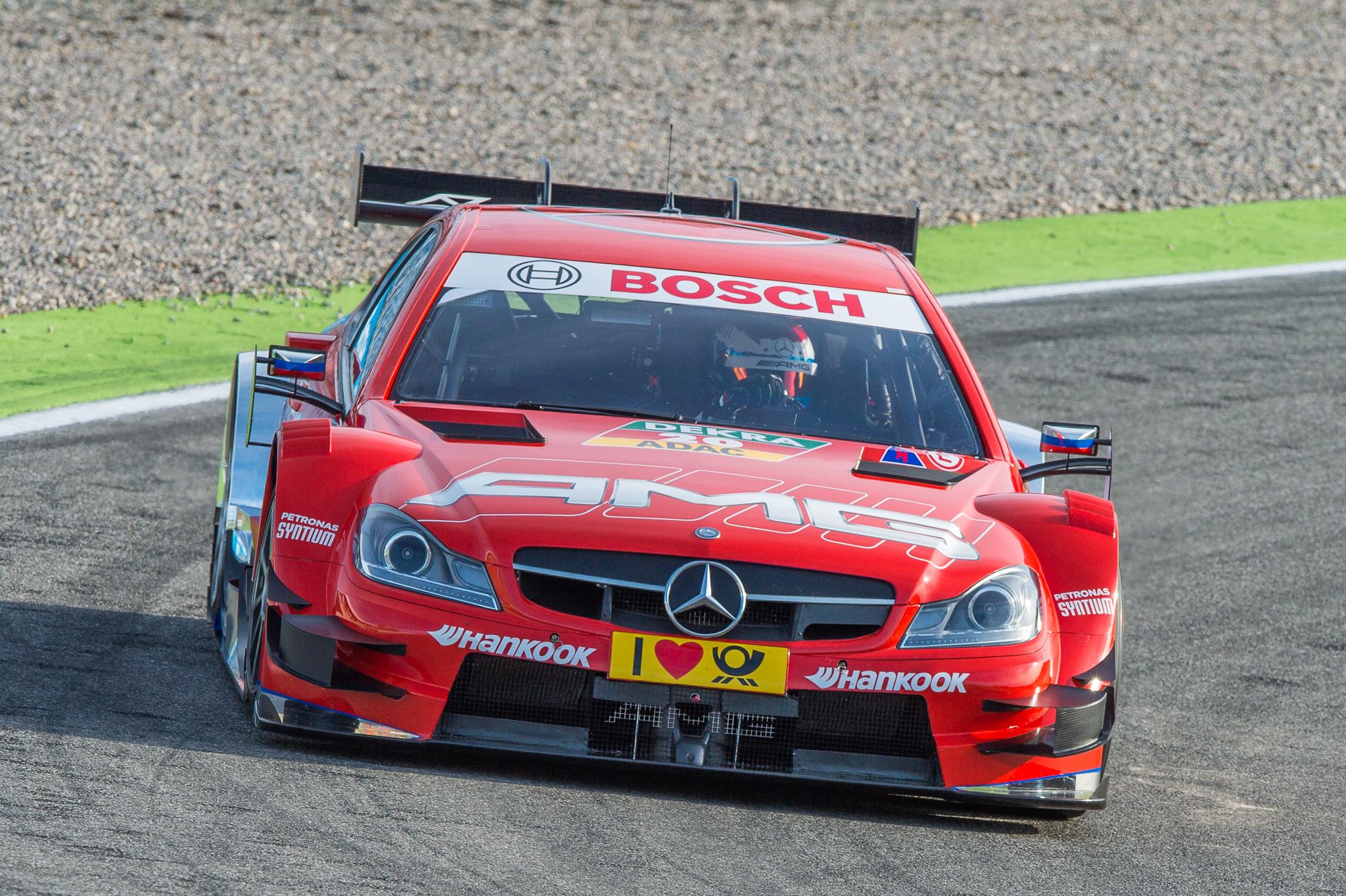 Plik:2014 DTM HockenheimringII Vitaly Petrov by 2eight DSC6674.jpg ...