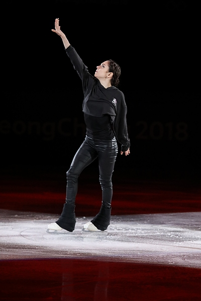 2018 Winter Olympics - Gala Exhibition - Photo 199.jpg