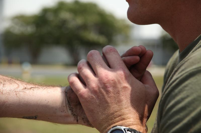 Marine Corps Martial Arts Program Military Wiki Fandom Powered