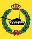 3rd Armored Division (Jordan)