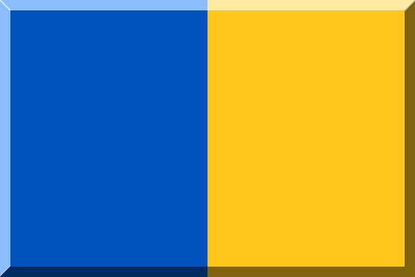 File:600px Warriors Royal Blue e California Golden Yellow.png