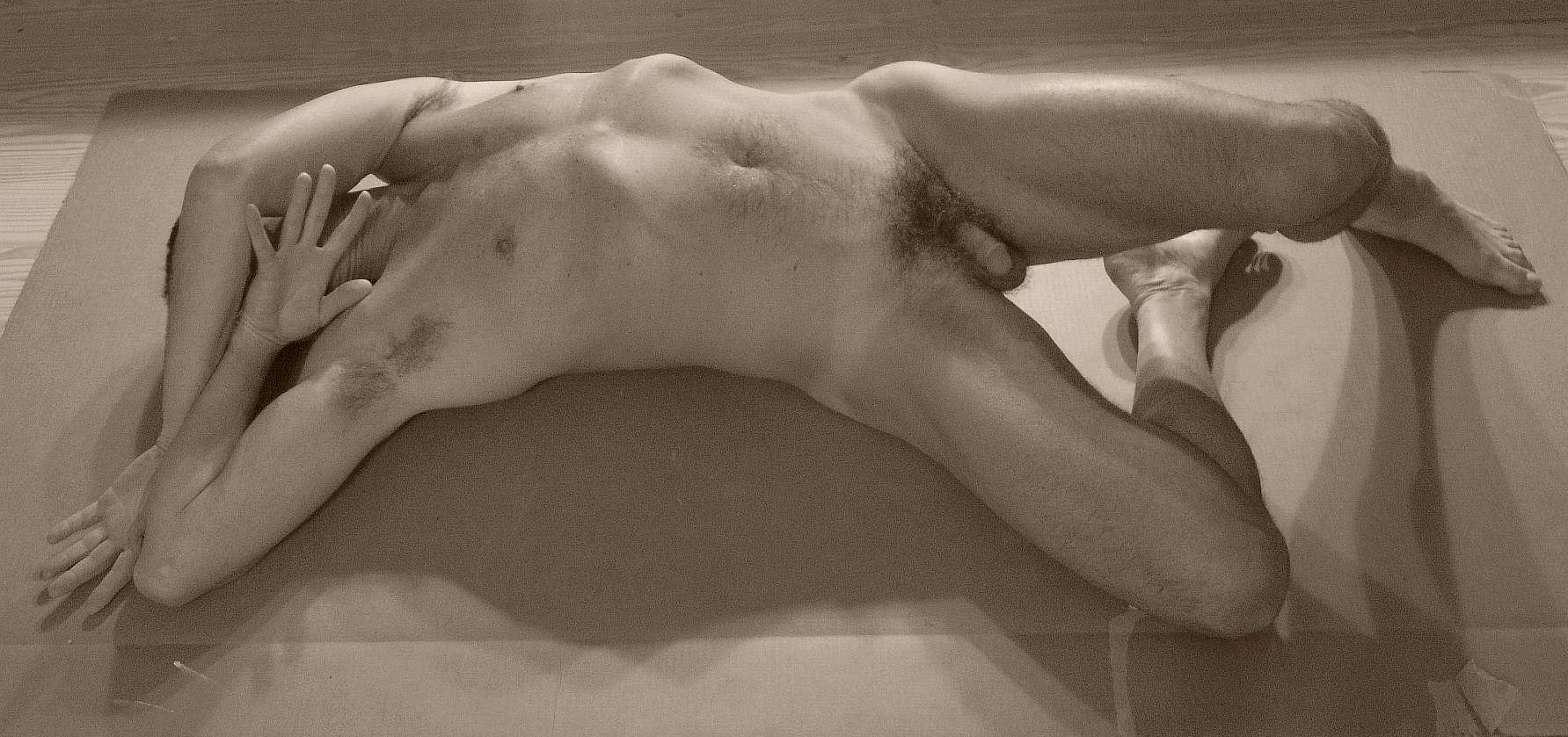 File:A Male Nude photo 5b.jpg