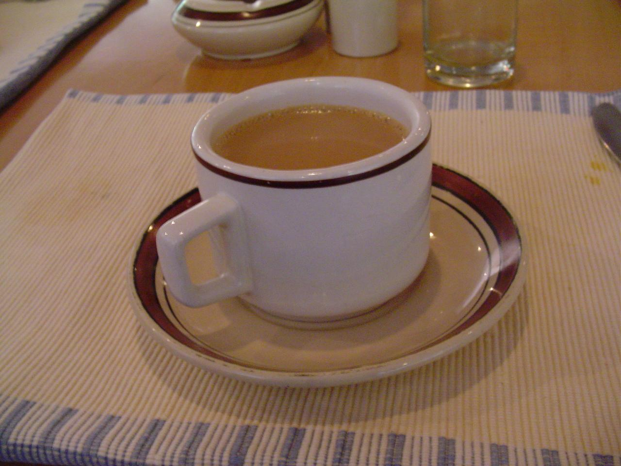 File:A cup of chai.JPG - Wikimedia Commons