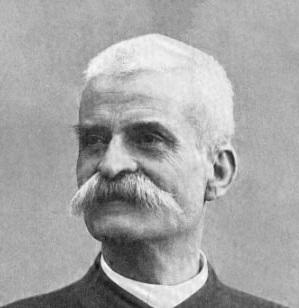 Antonio Abetti
