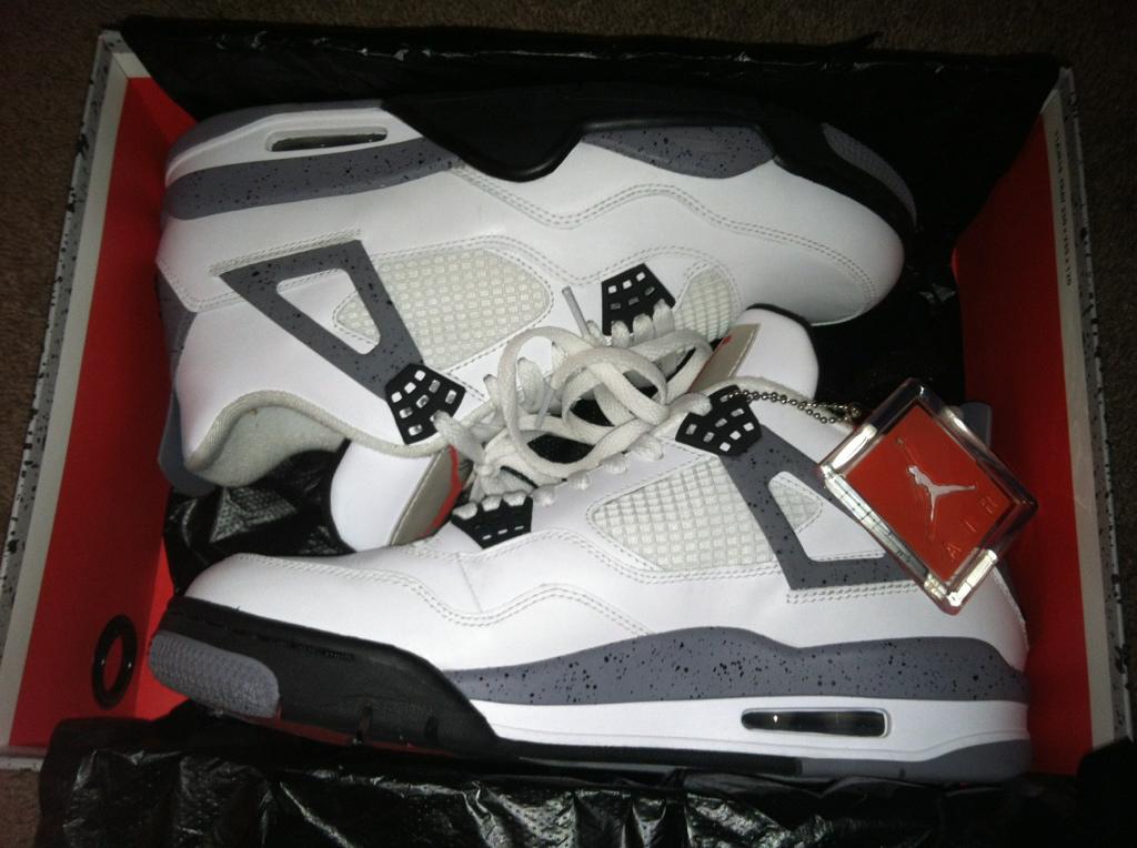 Jordan Shoes Black Friday Deals