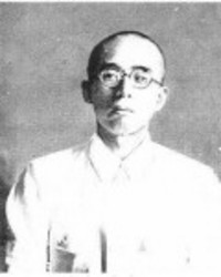 https://upload.wikimedia.org/wikipedia/commons/c/cb/Akira_Shimada.jpg