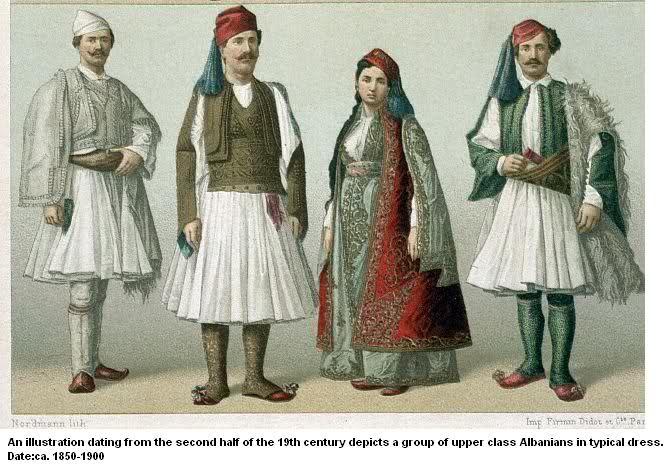 Old Fashion Turkey Stuffing