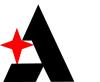 Albin Marine logo.png