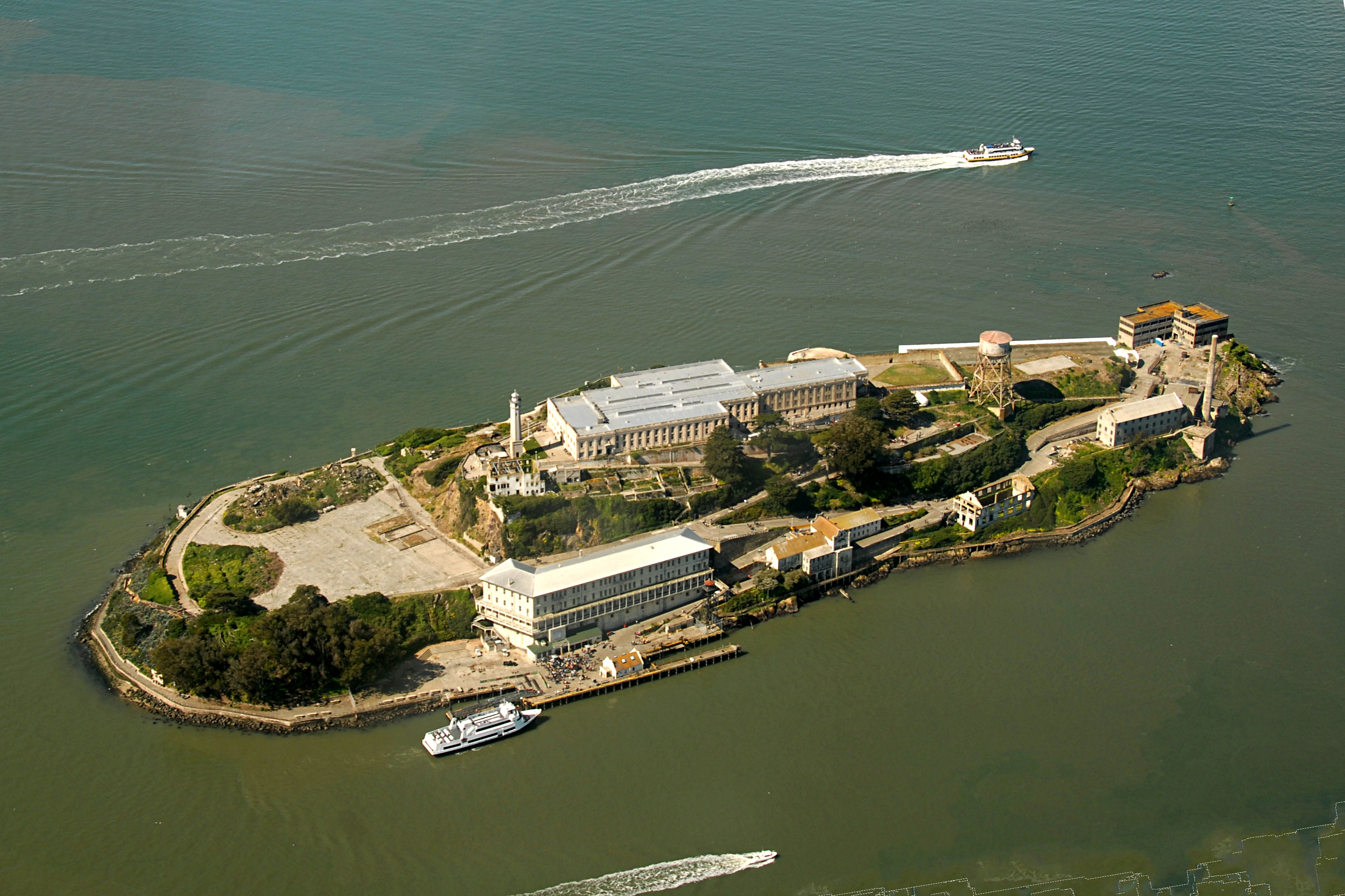filealcatraz island aerial viewjpg wikimedia commons