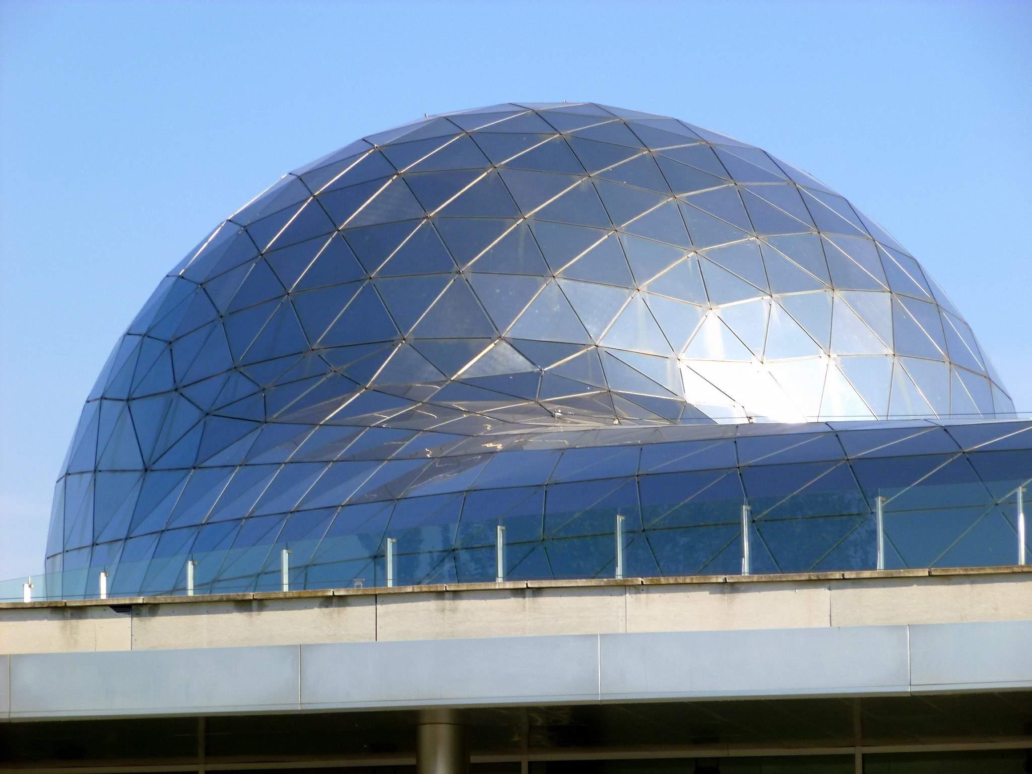 File:Alcobendas - Museo Nacional de Ciencia y Tecnología (MUNCYT) 04.jpg - Wi...