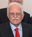 Aldo Pignanelli (cropped).jpg