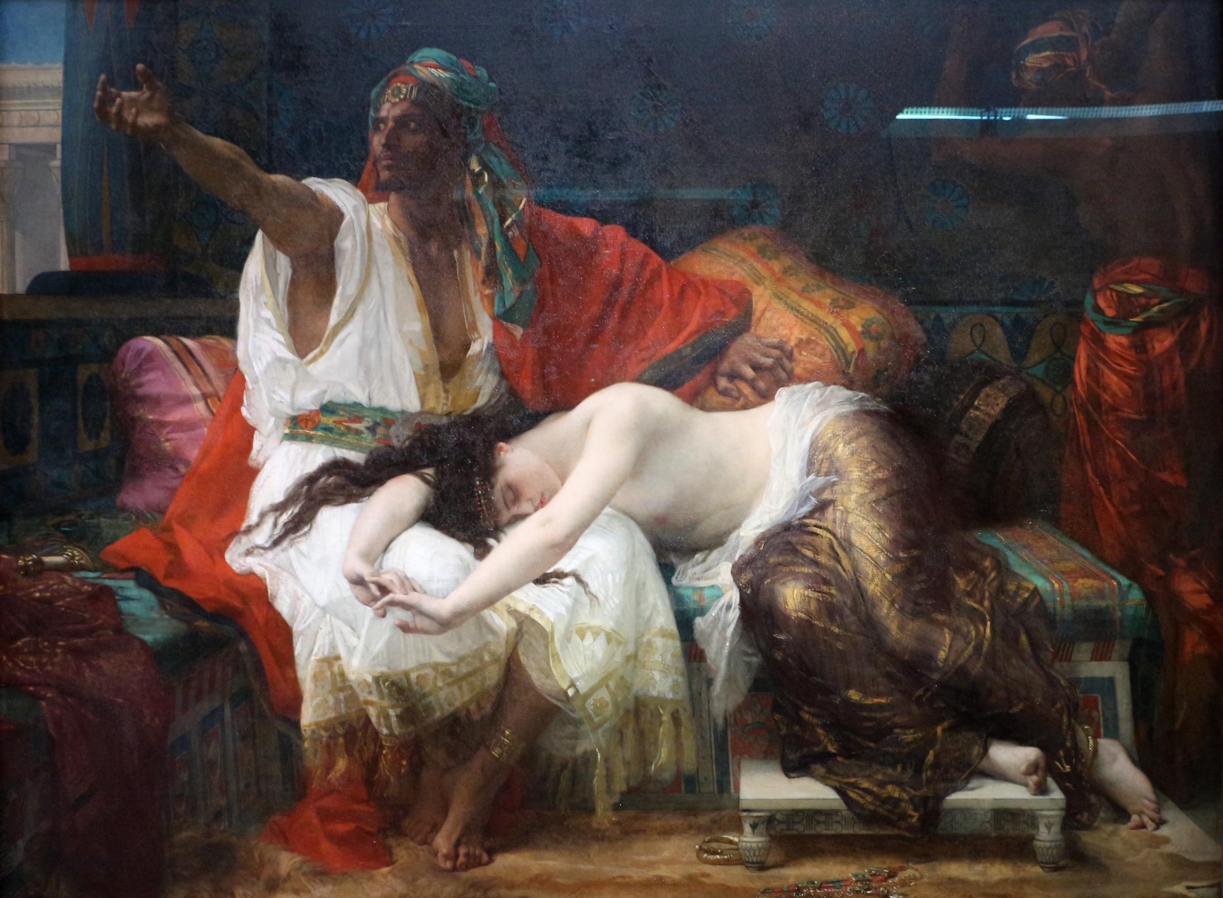 Обисексуальности в библии фото 283-569