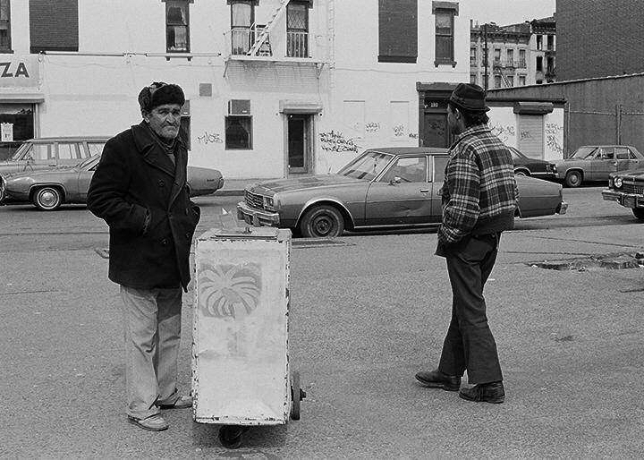 "File:Alfred Gonzalez ""Coquito en Invierno"".jpg"