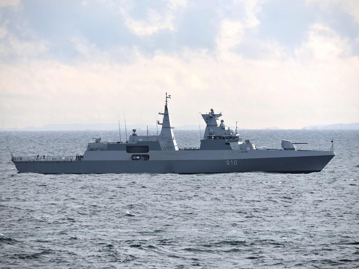 نتيجة بحث الصور عن تعريف الاسطول البحري الجزائري