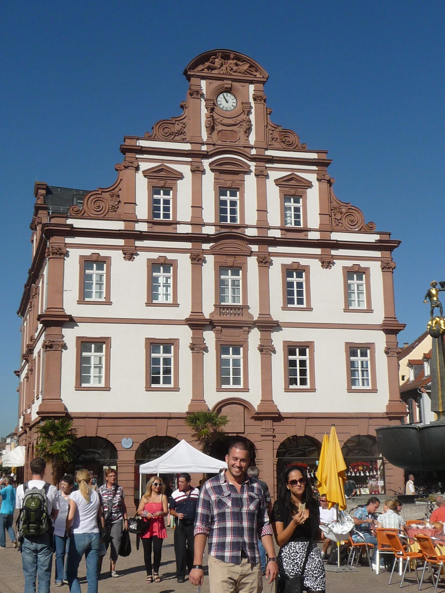 Filealte Muenze Speyer 01jpg Wikimedia Commons