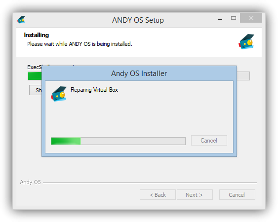 File:Andy-Emulator-5 png - Wikimedia Commons