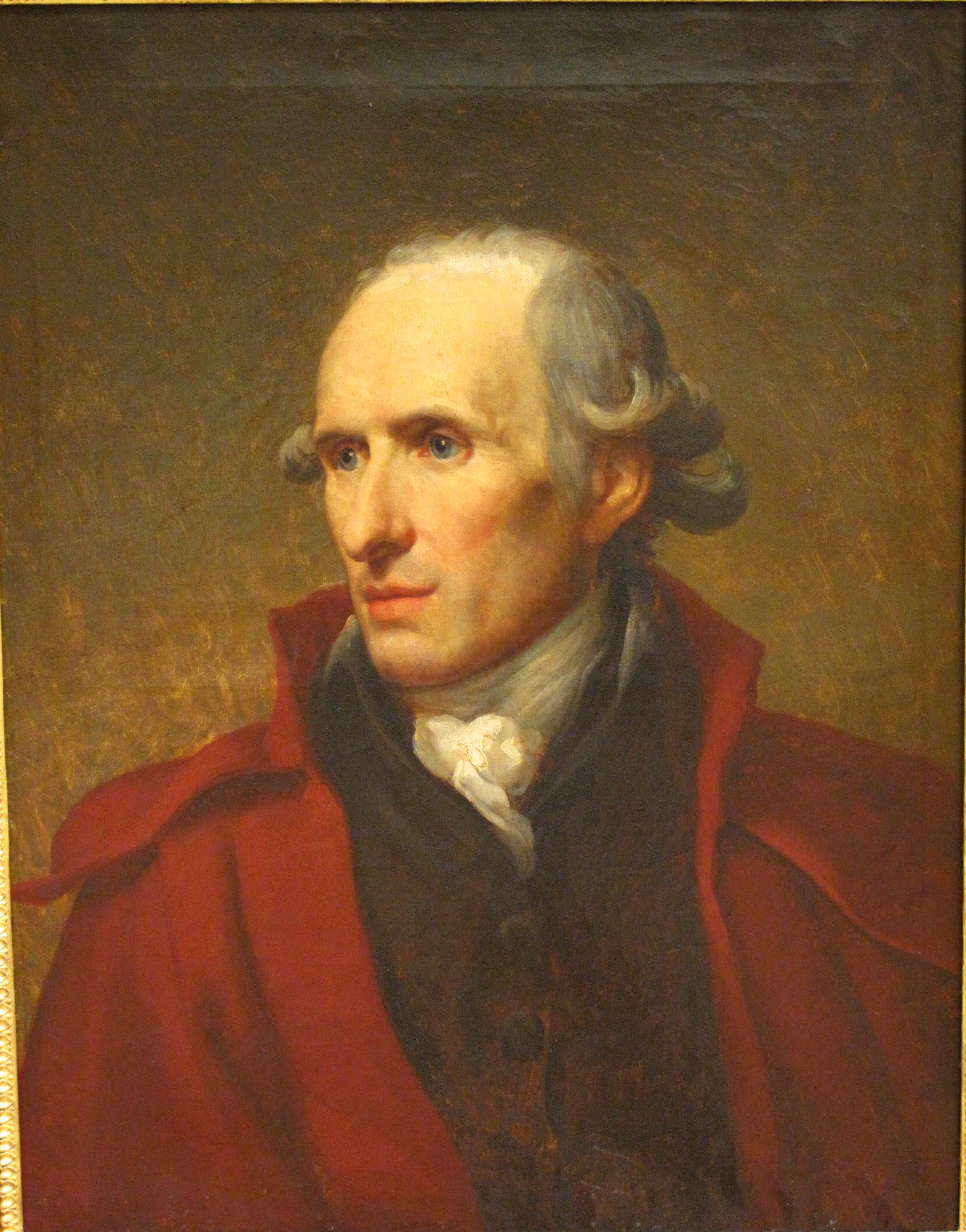 antonio canova Find the latest shows, biography, and artworks for sale by antonio canova.