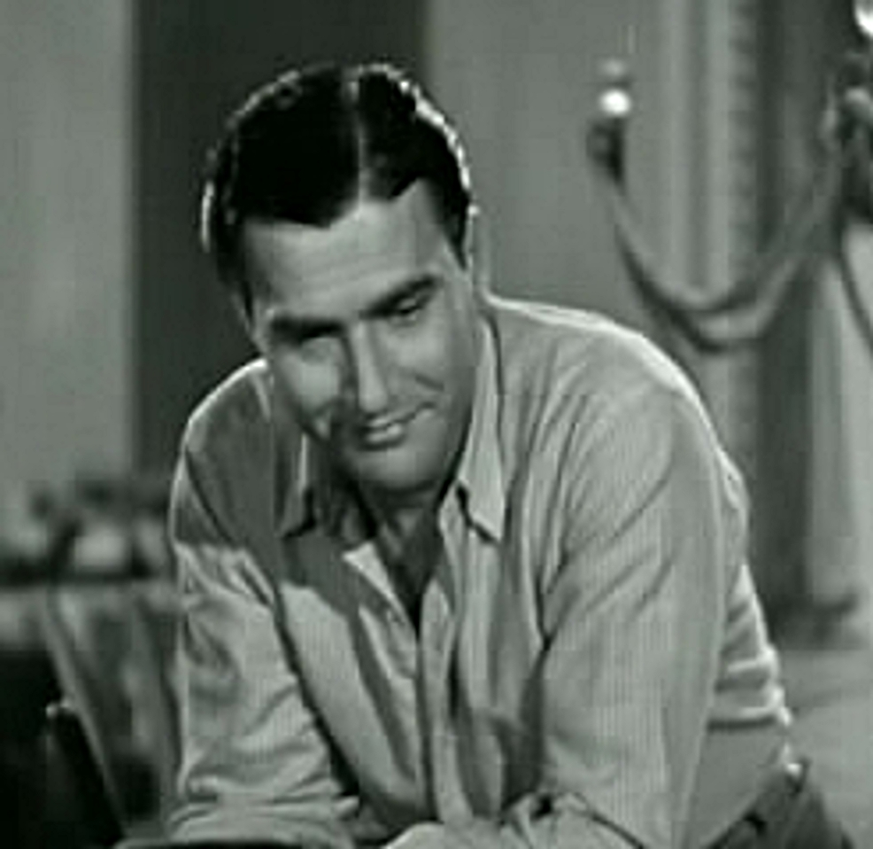 http://commons.wikipedia.org/wiki/File:Artie_Shaw_in_Second_Chorus_2.jpg