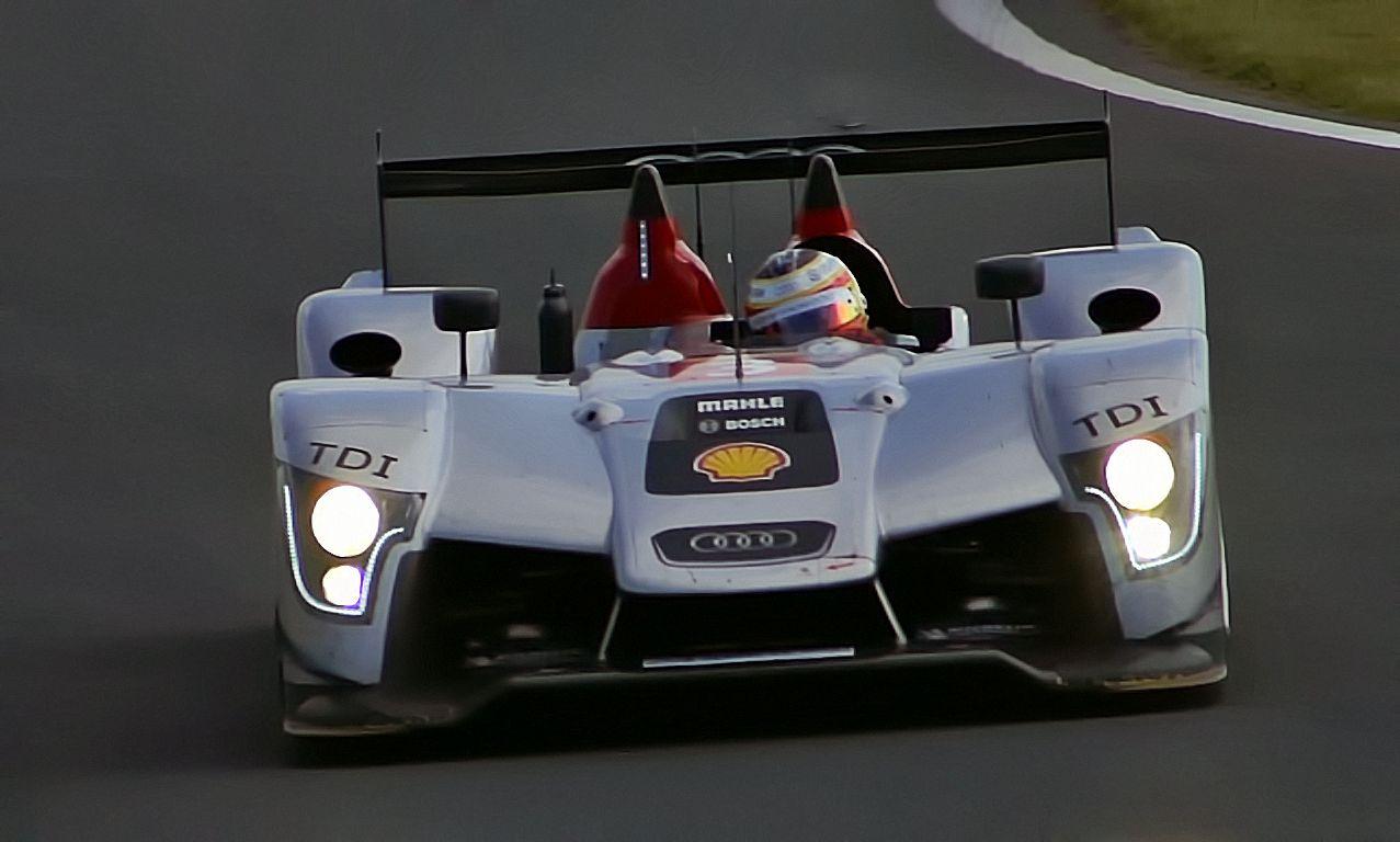 File Audi R15 Tdi Audi Sport Team Joest Jpg Wikimedia