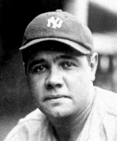 Babe Ruth cropped.jpg