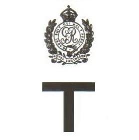 258th Tunnelling Company Wikipedia