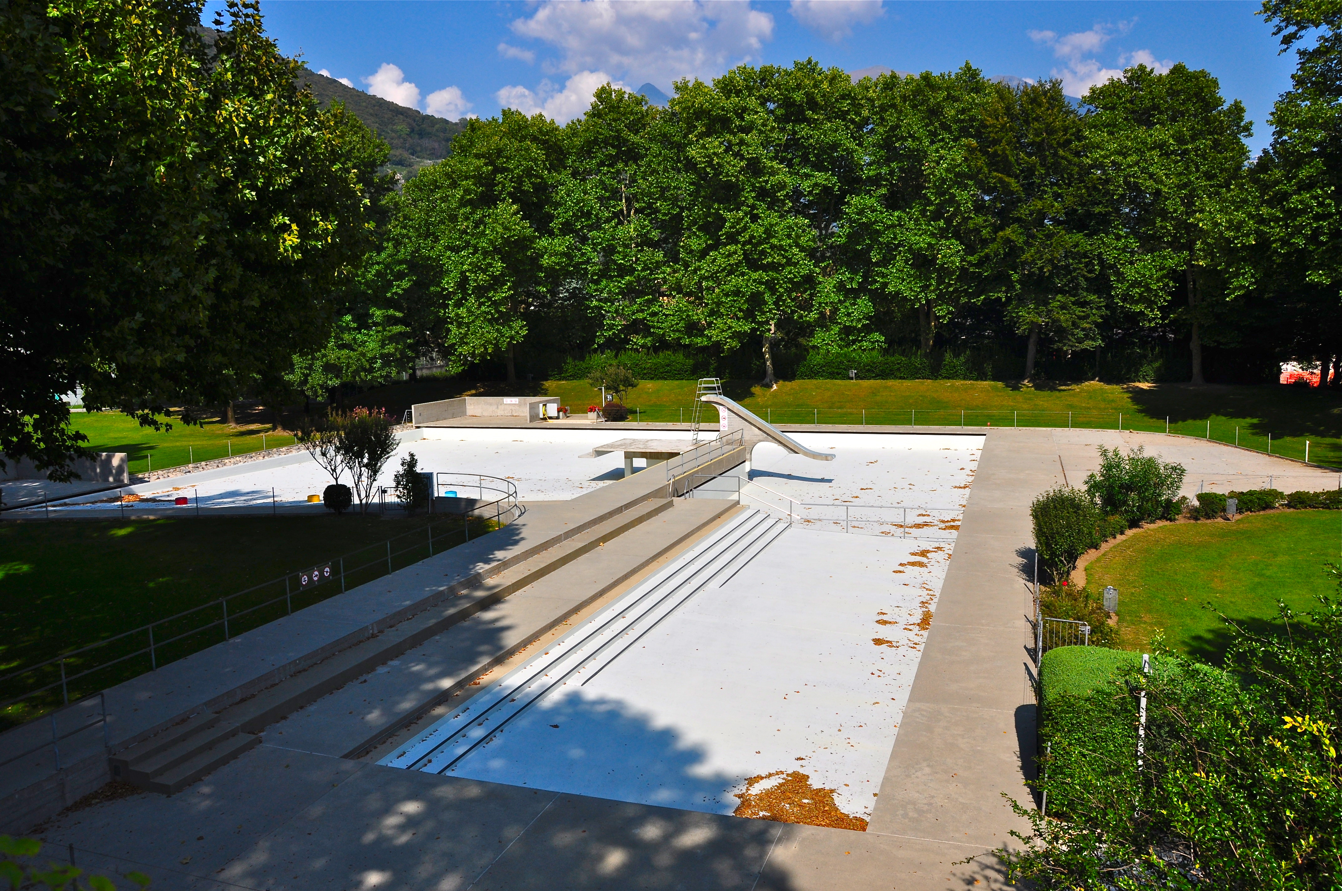 Vasca Da Bagno Wikipedia : Datei:bagno pubblico bellinzona .jpg u2013 wikipedia