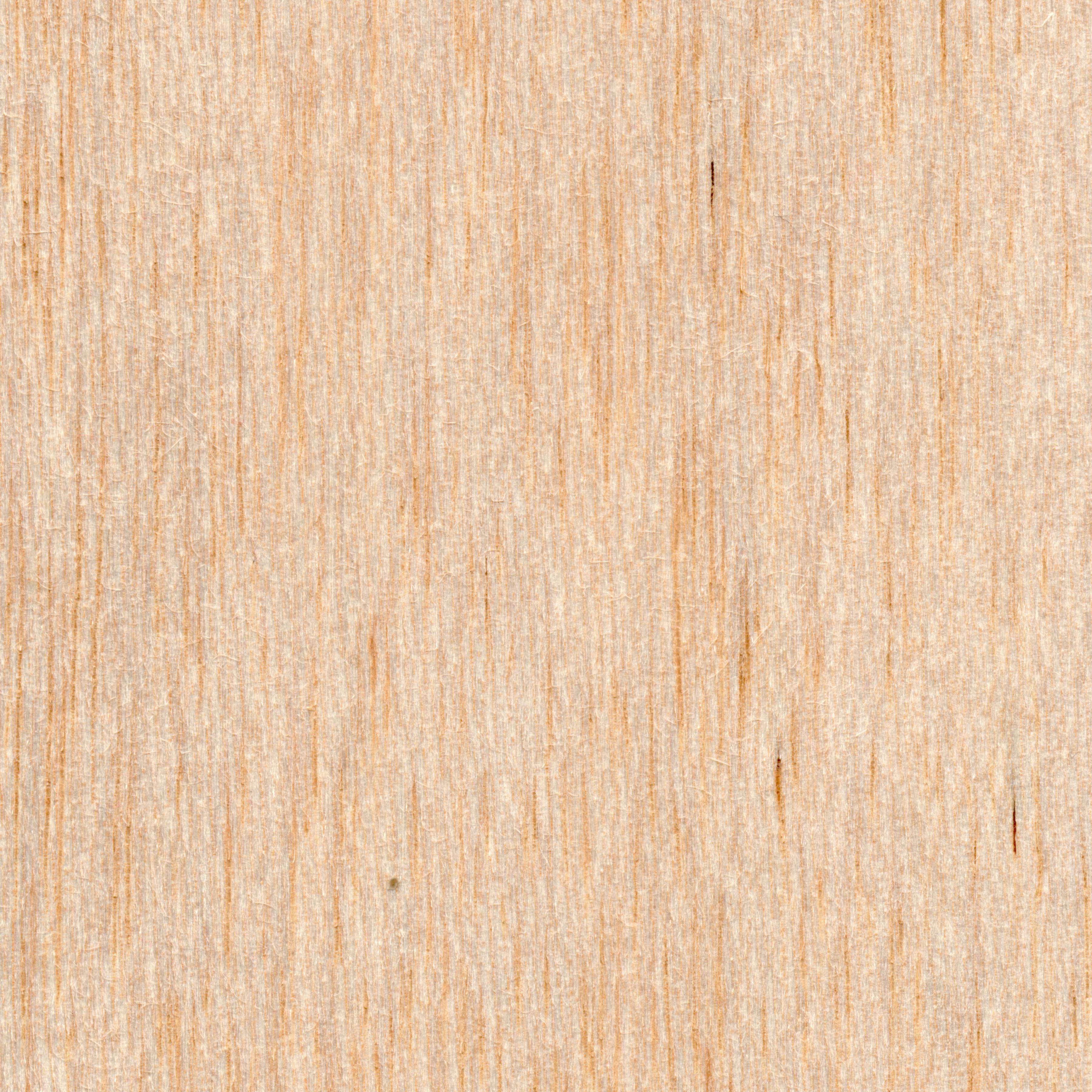 Filebalsa wood textureg wikimedia commons filebalsa wood textureg altavistaventures Gallery