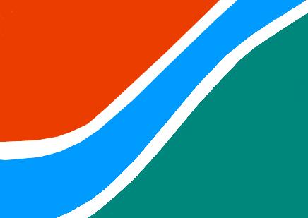 Bandeira do Riacho Fundo