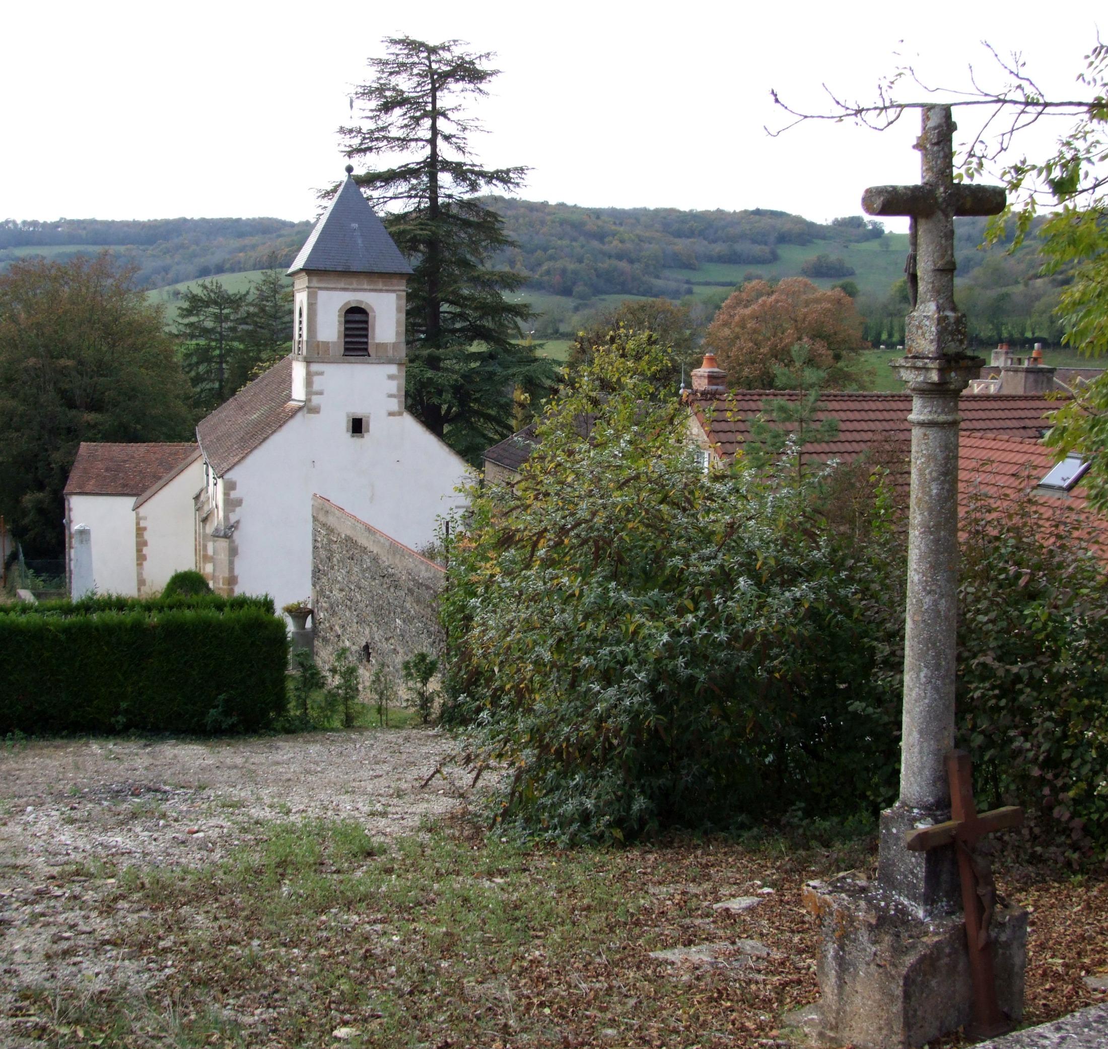 Baulme-la-Roche_-_09 dans Ma Bourgogne En détails