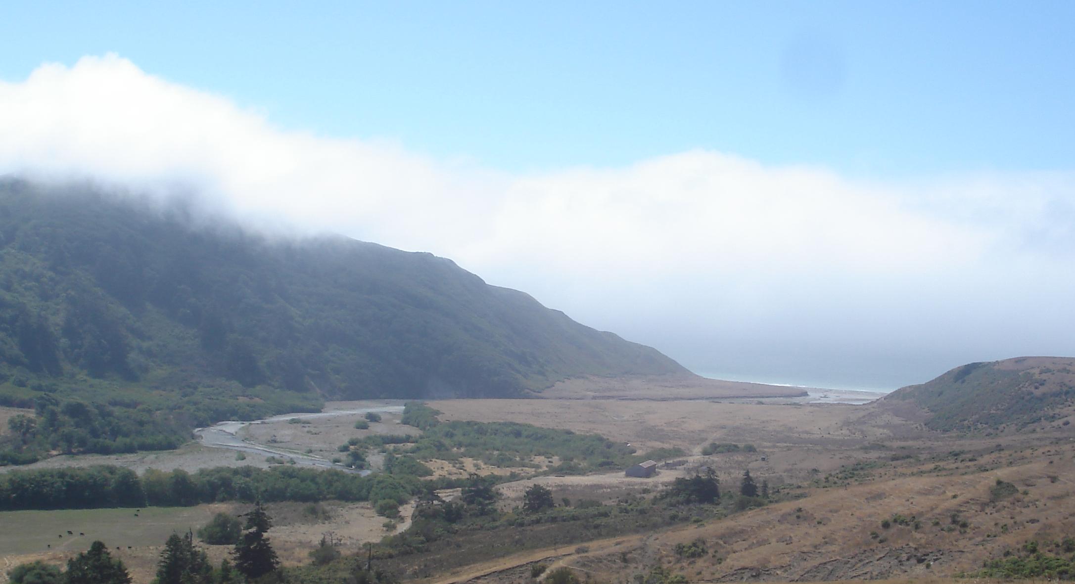 Bear River (Humboldt County) - Wikipedia