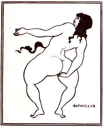 http://upload.wikimedia.org/wikipedia/commons/c/cb/Beardsley%2C_Aubrey_1872-1898_-_Bathyllus_taking_the_pose_%281896%29.jpg