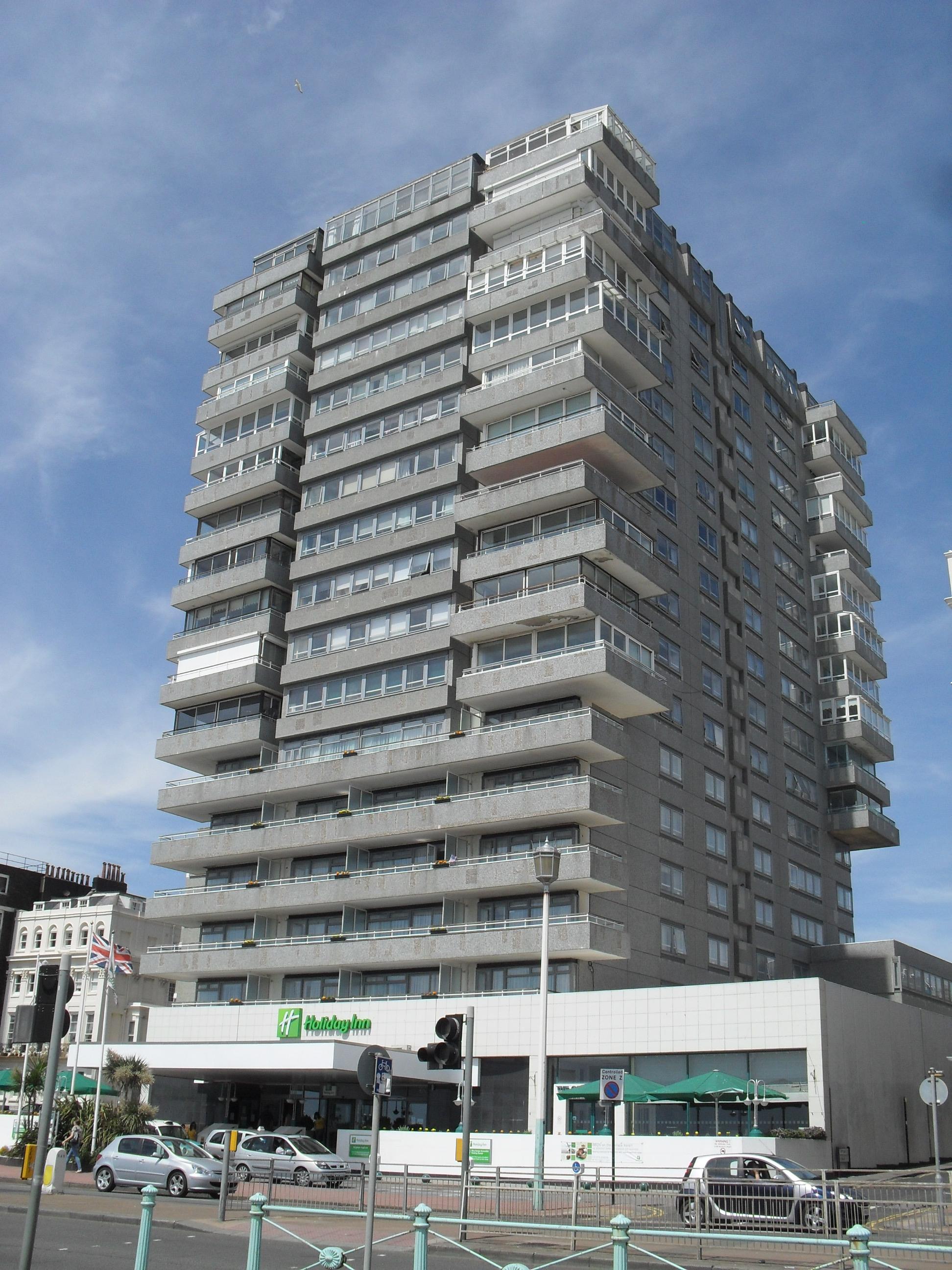 Kings Hotel City M Ef Bf Bdnchen