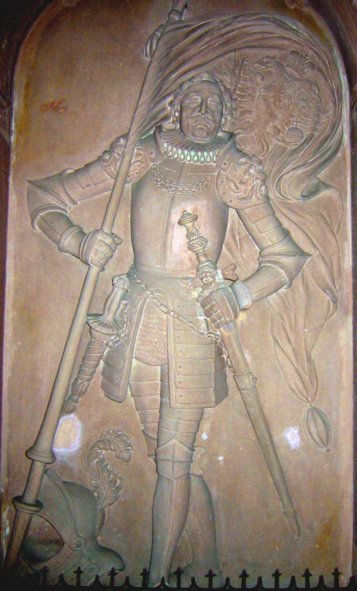 Berthold IV, Duke of Zähringen