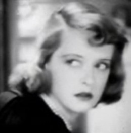 Ficheiro:Bette Davis in Marked Women trailer cropped.jpg