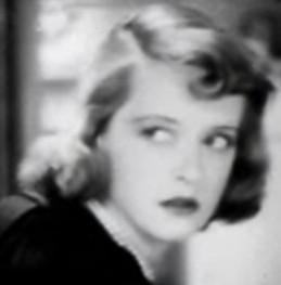 Ficheiro:Bette Davis in Marked Women trailer cropped.jpg
