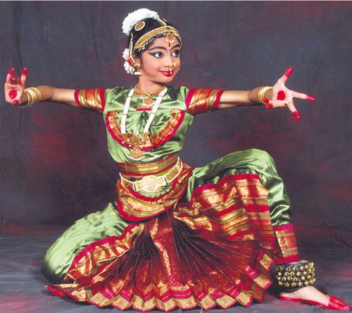Bharatanatyam 21.jpg