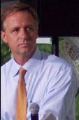 Bill Haslam for Community Lunch in Knoxville 2006.jpg