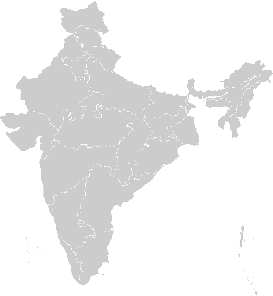 file blankmap india2 92 png wikimedia commons