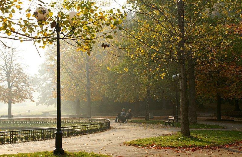 Image result for Borislova Gradina Park sofia bulgaria