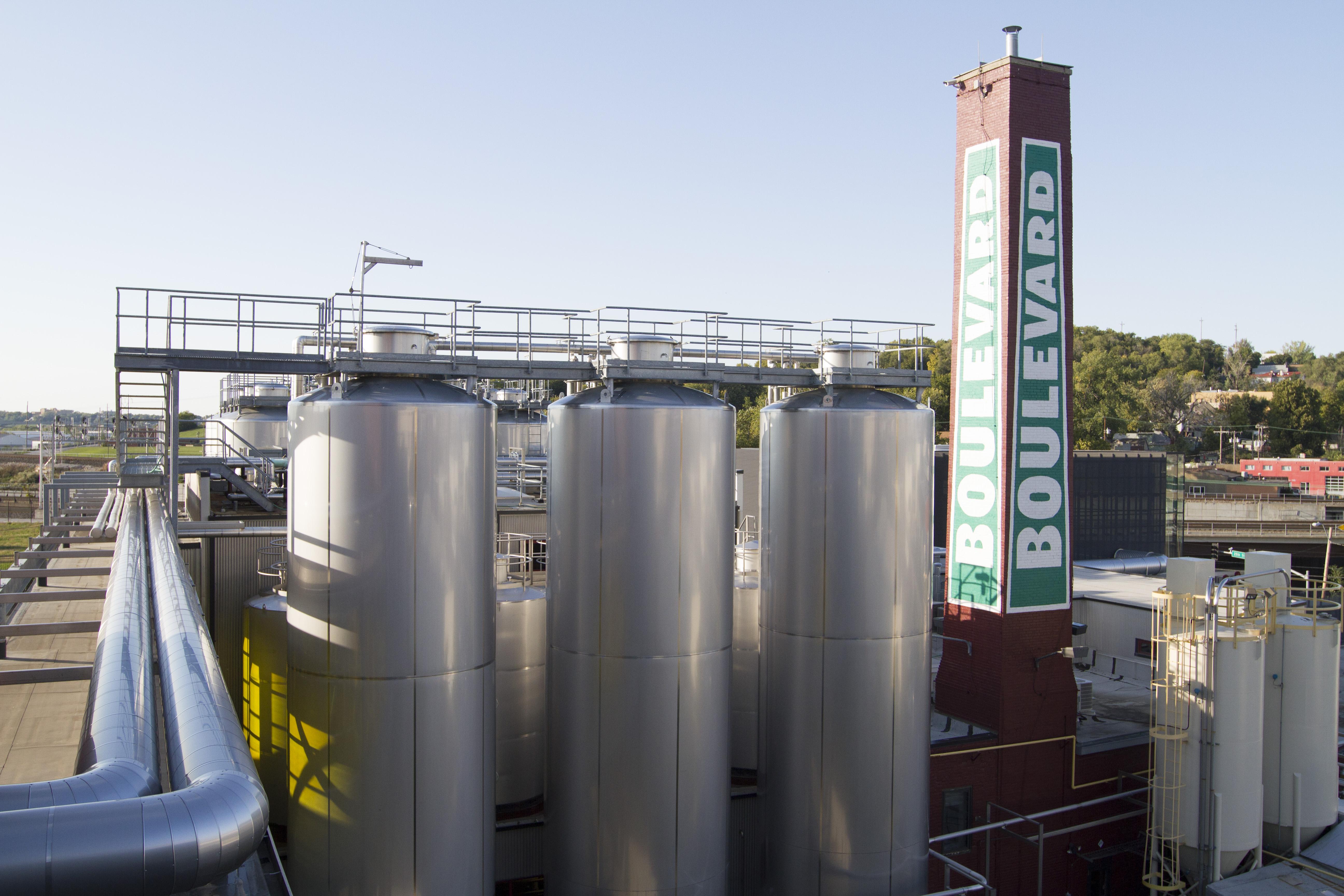 Boulevard Brewery Plant (10713075793).jpg