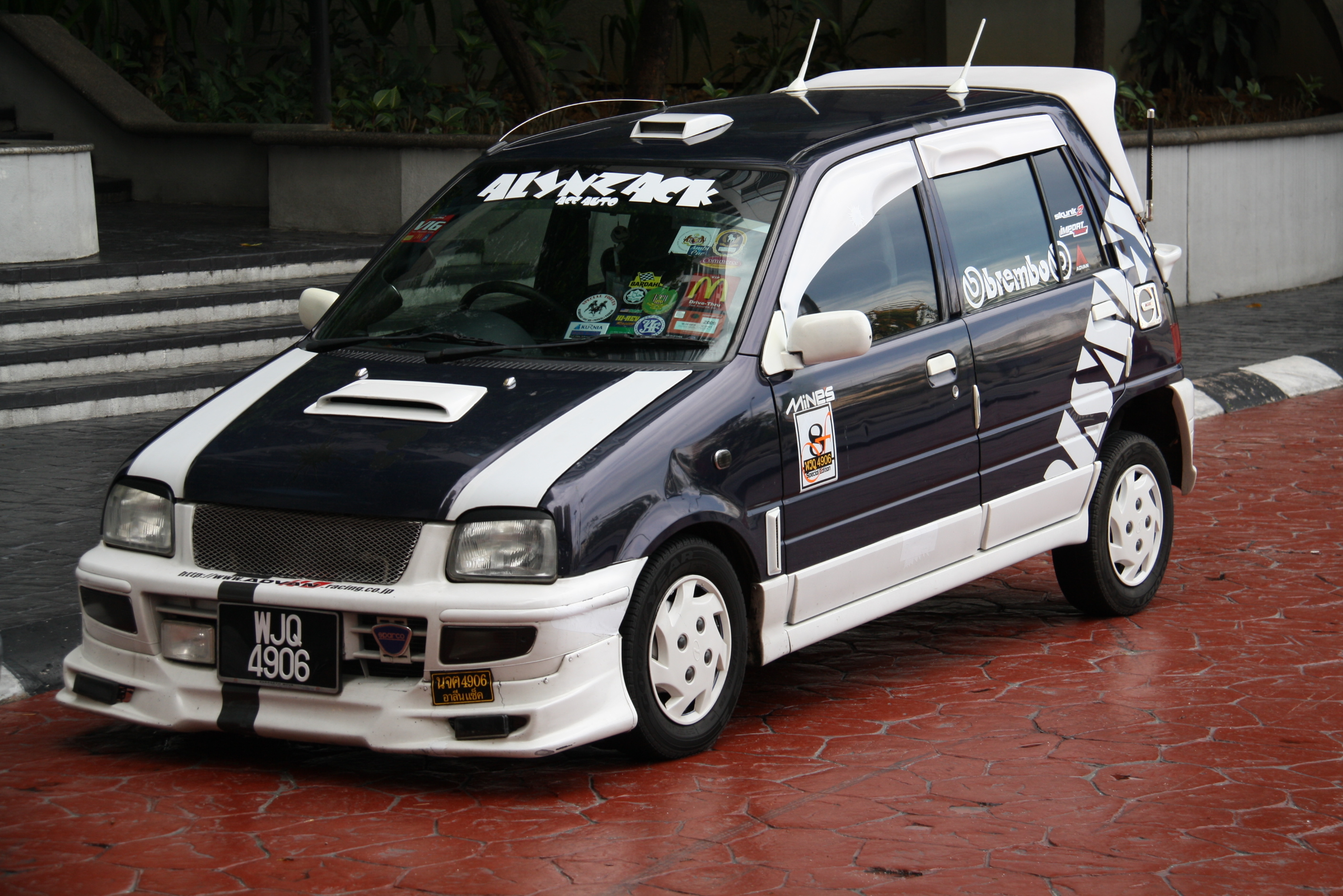 Boy Racer Cars Cheap To Insure