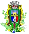 Official seal of Igarassu