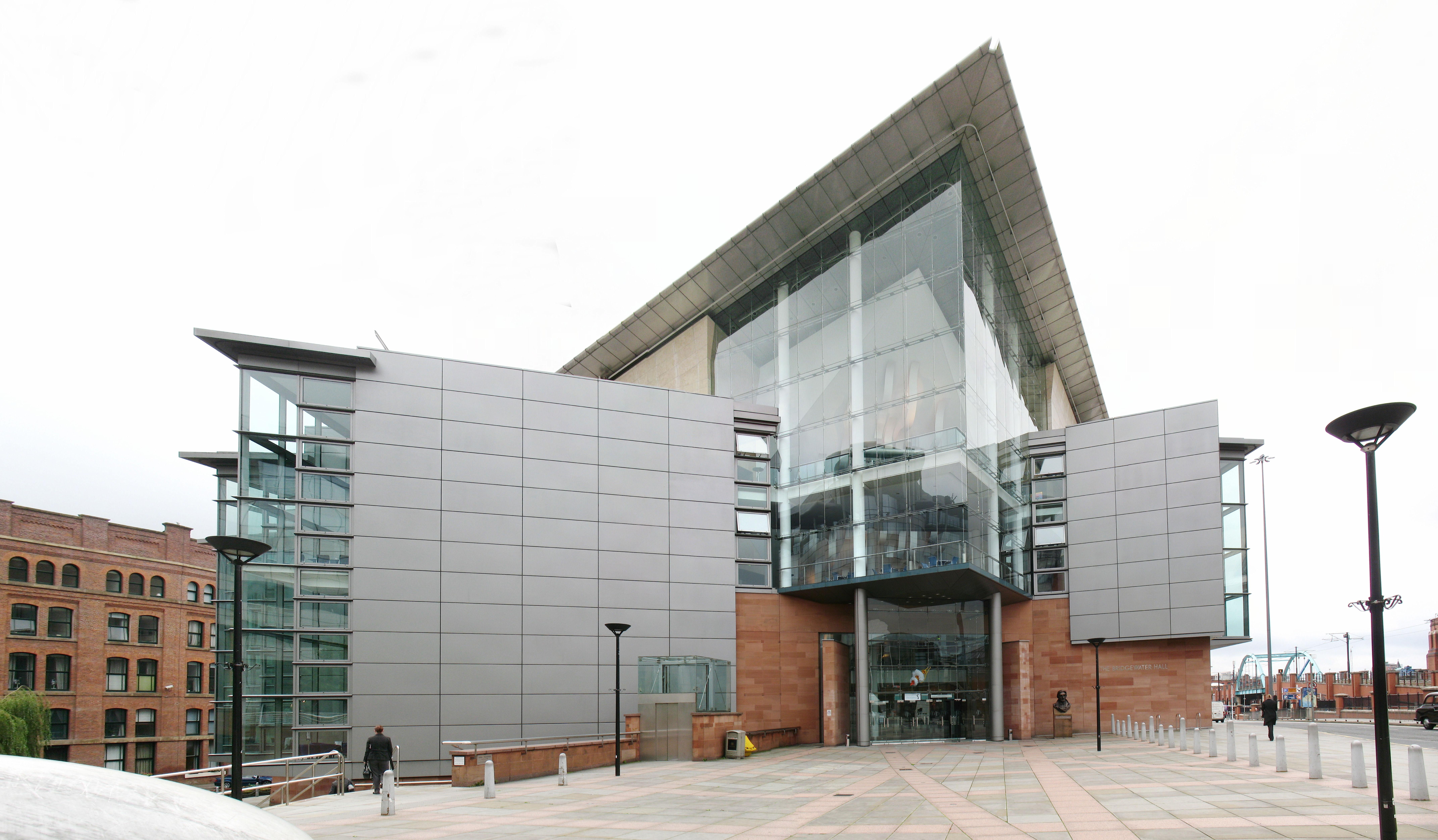 Bridgewater Hall in 2008.jpg