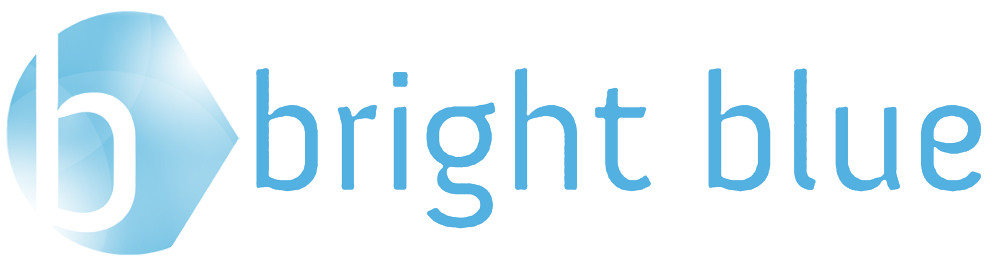 File:Bright Blue Logo.png - Wikimedia Commons